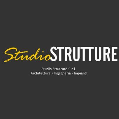 02-StudioStrutture