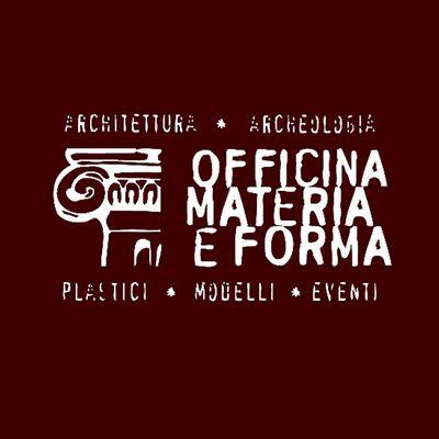 03-MateriaForma