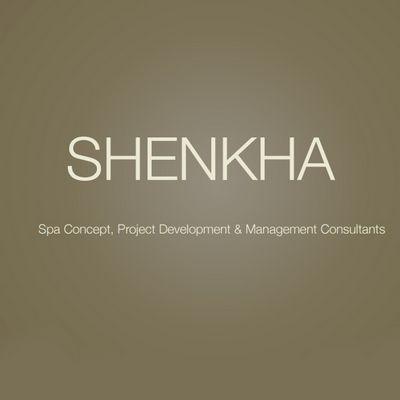 04-Shenkha